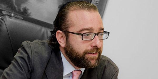 Manuel Jesús Vázquez Abreu