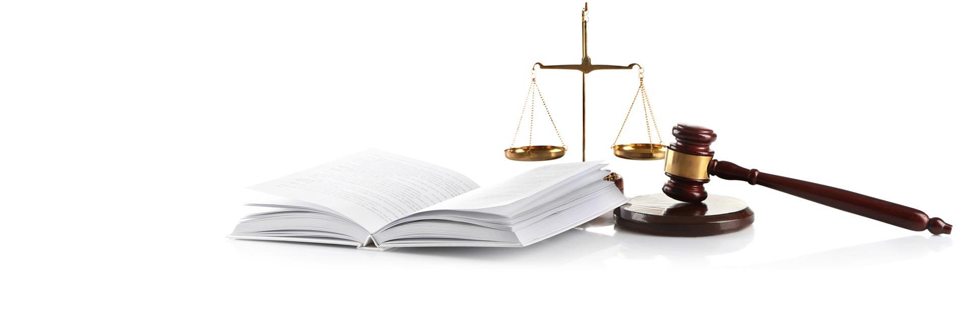 fondo-mazo-libro-justicia