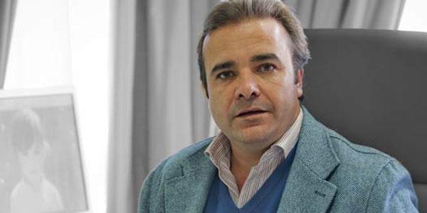 Álvaro Cosano Alarcón